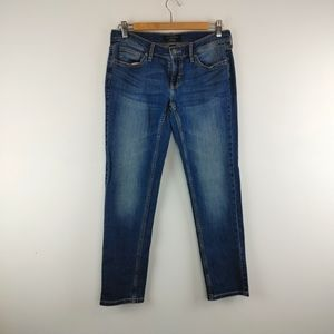 BANANA REPUBLIC |Ladies Boyfriend Jean 25/0